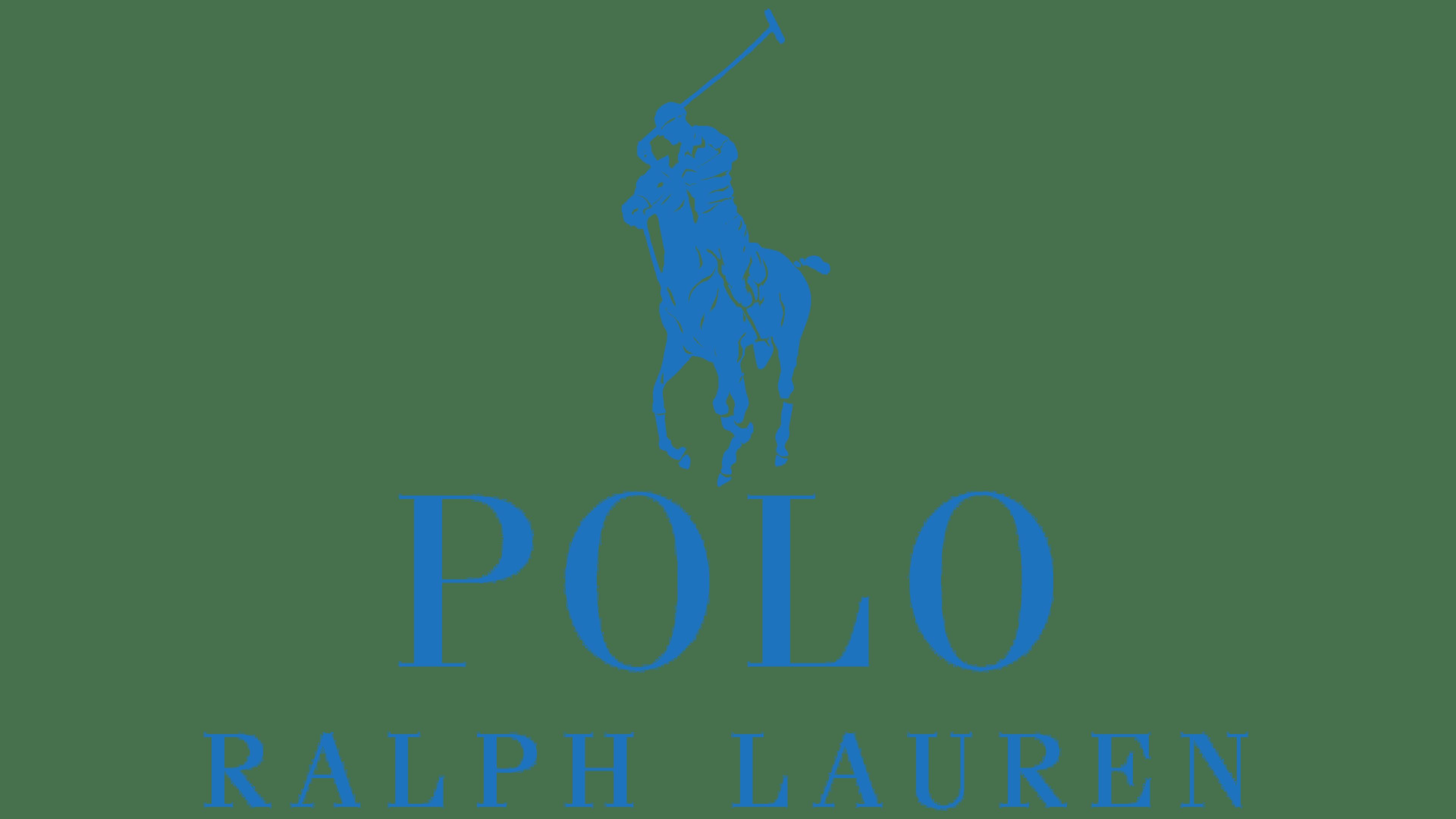 Tienda Polo Ralph Lauren. Puerto Banús