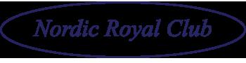 Nordic Royal Club. Nueva Atalaya.